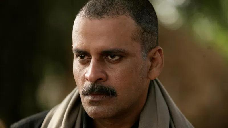 a prolific actor Manoj bajpayi