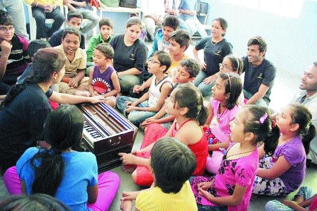 Summer theatre workshop begins at Shivaji Nagar from tomorrow