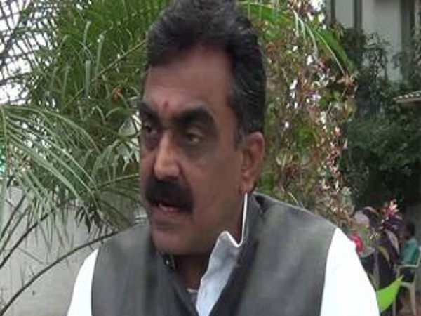 day 2: MP Rakesh Singh visits 15 villages under Sehore Assembly