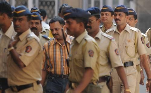 SC seeks NIA-Maharashtra response on Purohit's plea