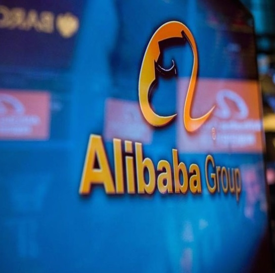 Alibaba Cloud inks deal with Tata Communications