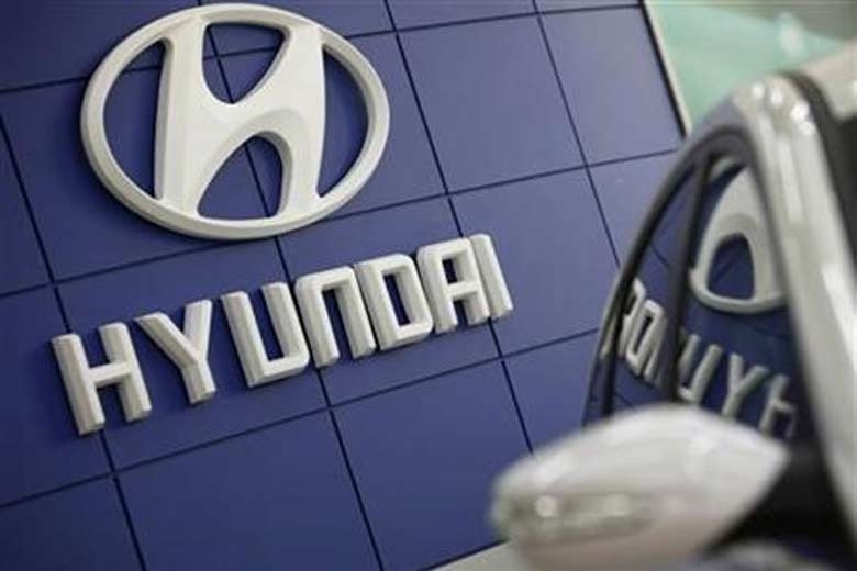 Hyundai Motor launches 'biggest offer of the year'