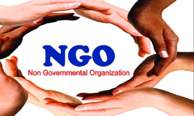 Over 10,000 NGOs may lose license to get foreign grant, says Govt