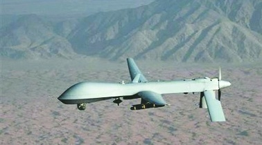 US to supply 22 Guardian drones to India