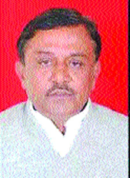 MoS Jain orders probe intoMY Hospital deaths