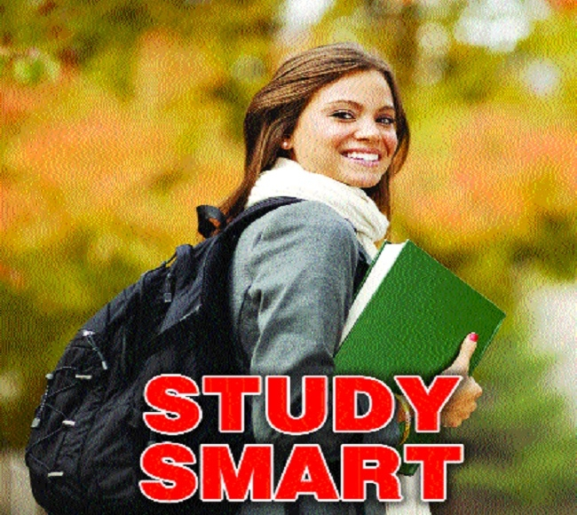 Study Smart