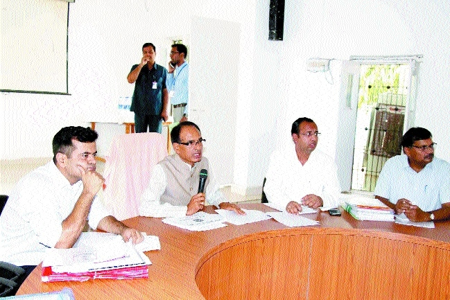 All basic facilities should be available in rural areas: CM