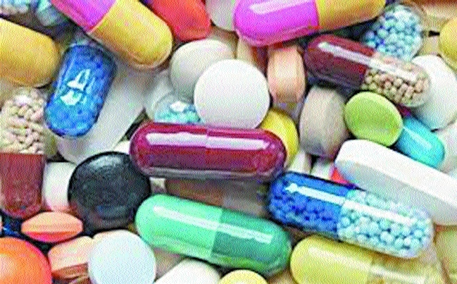 Many necessary drugs disappear from market, patients suffer