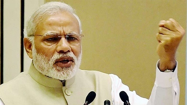 PM to meet State Chief Secys today