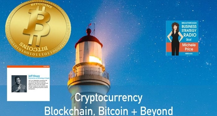 Bitcoin A Cryptocurrency & Beyond