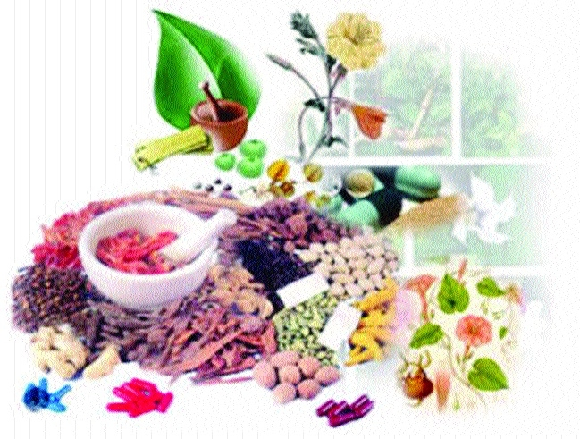 No AYUSH dispensaries at BHEL, Hoshangabad