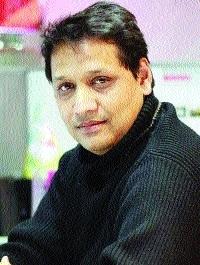 Senior Delhi scribe lauds 'Open Letter to CM'