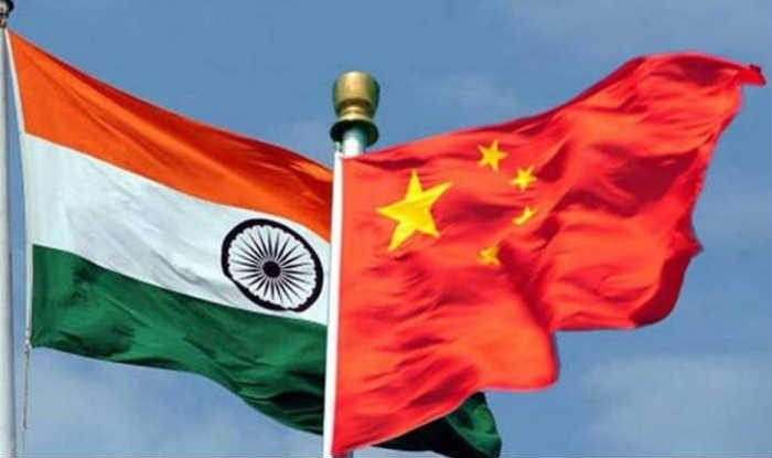 India rules out China's mediation in Kashmir