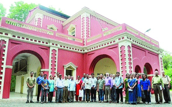 Freemasons' Hall: A symbol of rich heritage