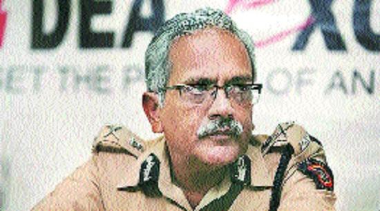 Do not take law in hands, DGP warns Gaurakshaks