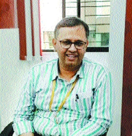 Tinkering brains through Atal Innovation Mission