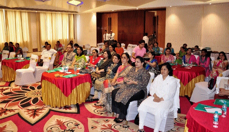 'Govt need to enter the field of infertility treatment'