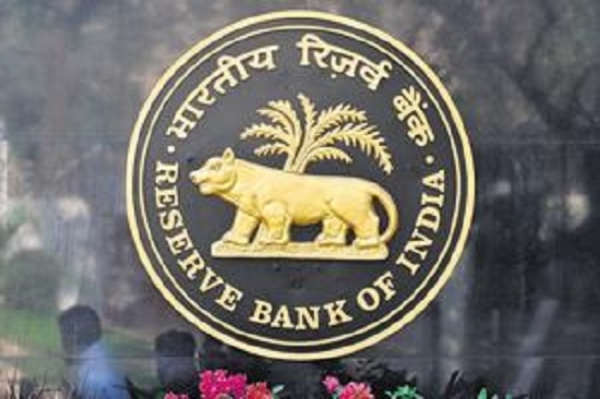 99 pc of junked notes returned to banks: RBI