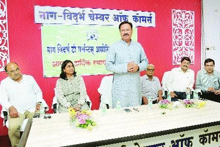 GST will simplify tax procedures: Ahirkar