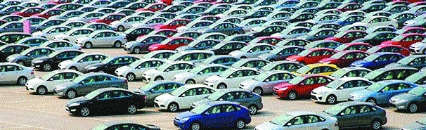 Automobiles to cost more as State hikes MVT