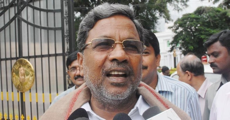 Karnataka wants separateflag for State, forms panel
