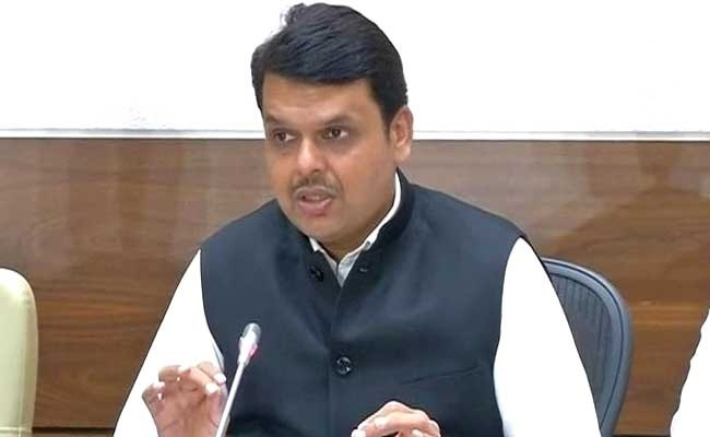 25,000 centres to accept forms for farm loans: CM