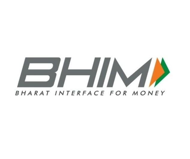 'BHIM' crosses 16 mn download mark
