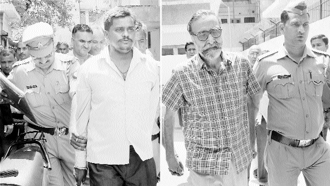 Pandher, his servant Koli get death for Nithari killings