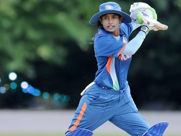 Mithali expects equal respect, financial gains post WC show