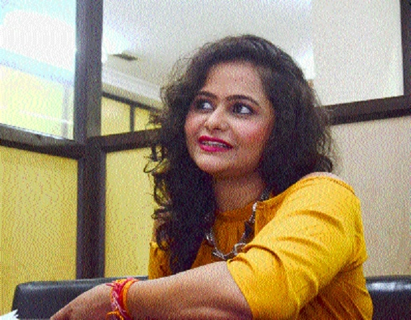 C'garhi film Industry is in struggling phase