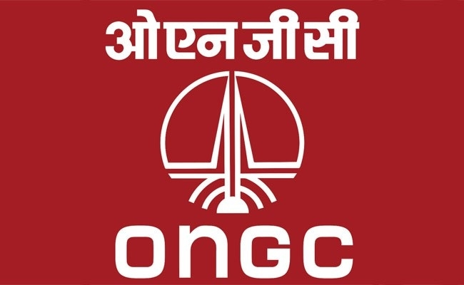 ONGC gets Govt nod for 7,738 cr GSPC stake buy