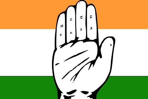 Show cause notices to 17 Cong corporators