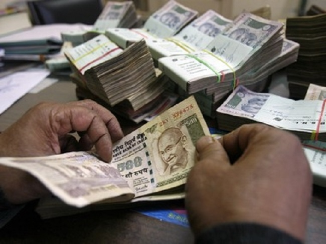 Fake currency reports double; leads to seizure of Rs 562 cr in 2015-16
