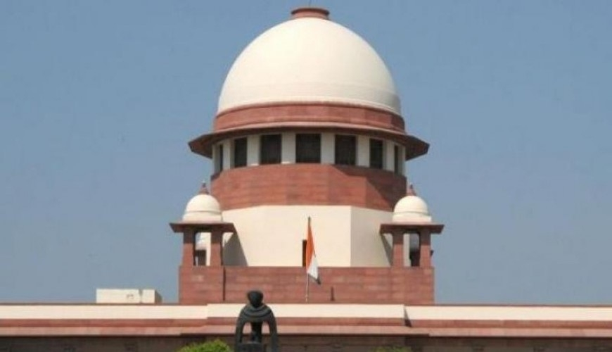 2001 census data to be used for reserving seats for SCs/STs in LS, Assembly polls: SC
