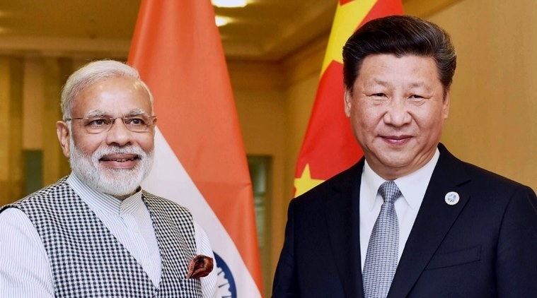 Modi, Xi meet likely during G20 Summit