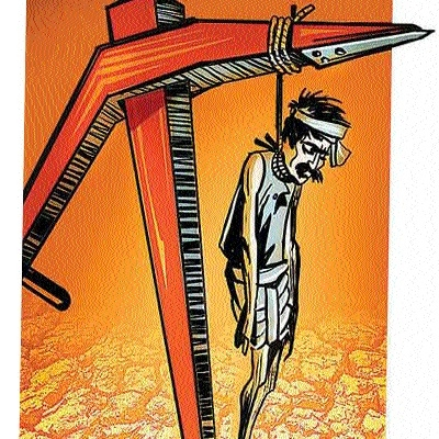 Debt-ridden farmers' suicide: Missive issued to Tikamgarh Collector