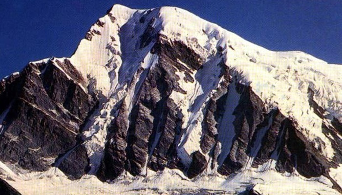 China ready to discuss new Kailash routes
