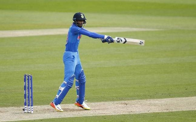 I back myself to finish games: Pandya