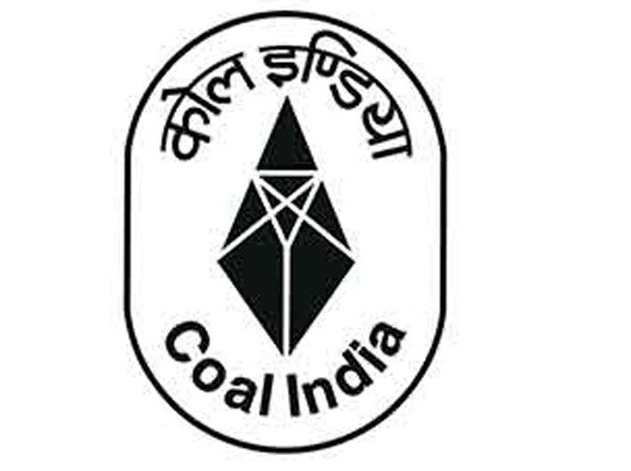 CIL ropes in KPMG for 'Vision 2030'