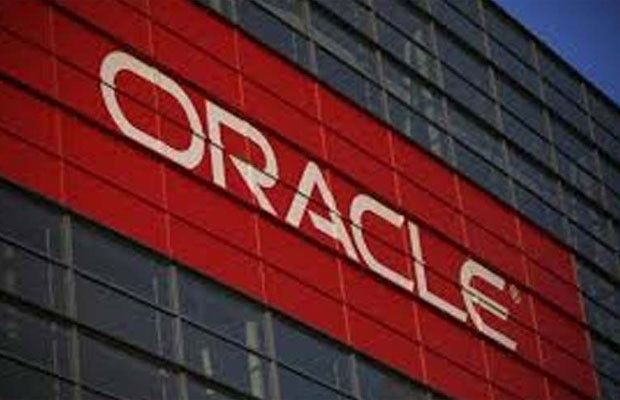 Oracle opens its 1st A-Pac 'Digital Hub' in B'luru