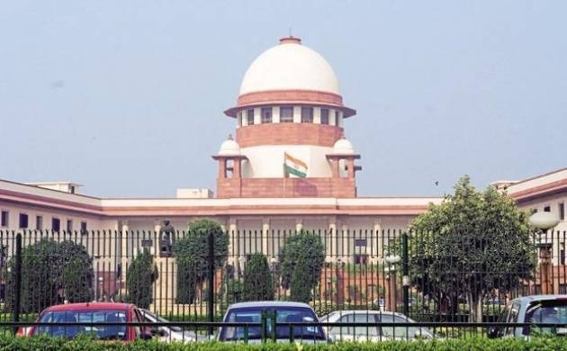 Vehicles' insurance can't be renewed without PUC certificate: SC