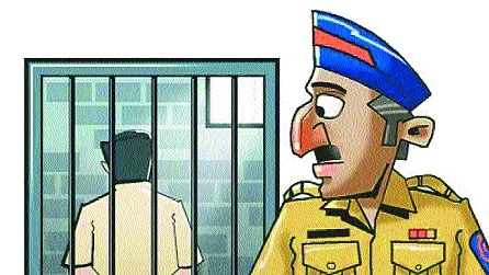 27 dreaded goons detained under stringent MPDA, seven more on Crime Branch's radar