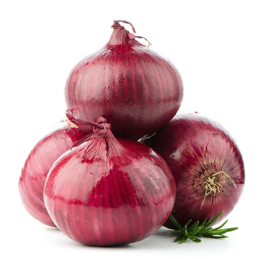 Soaring prices of onions pinching people