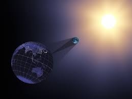 Space India to telecast total solar eclipse on YouTube from US on August 21