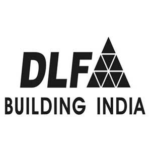 DLF Q1 profit down 58% at Rs 109 cr