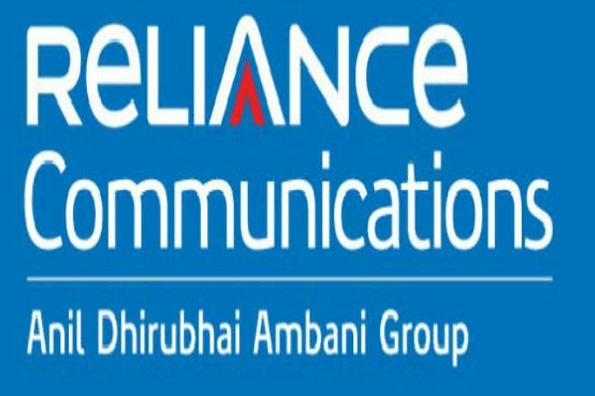 RCom posts Rs 1,210-cr loss in June quarter