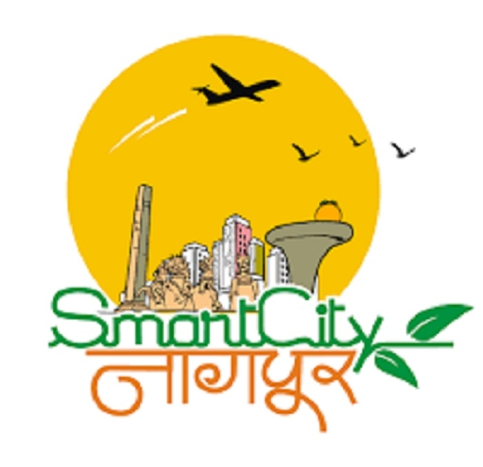 Land deals to freeze in Smart City area