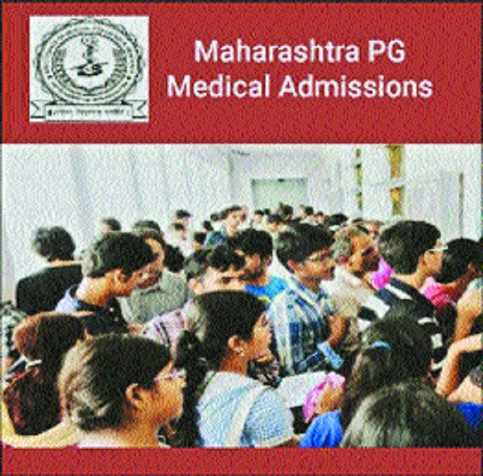 Medical admission process under cloudas parents allege blatant violations