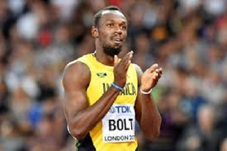 Bolt exit leaves vacuum to fill
