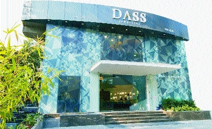 'Chains & Bangles Mahotsav' concludes today at Dass Jewellers, Impressa Rise